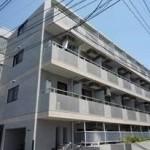 2駅2路線が利用できる駅近マンション!(外観)