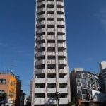 PREMIUM CUBE G駒沢大学