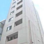 2005年築の駅近分譲賃貸マンション!(外観)