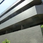 ルーブル学芸大学